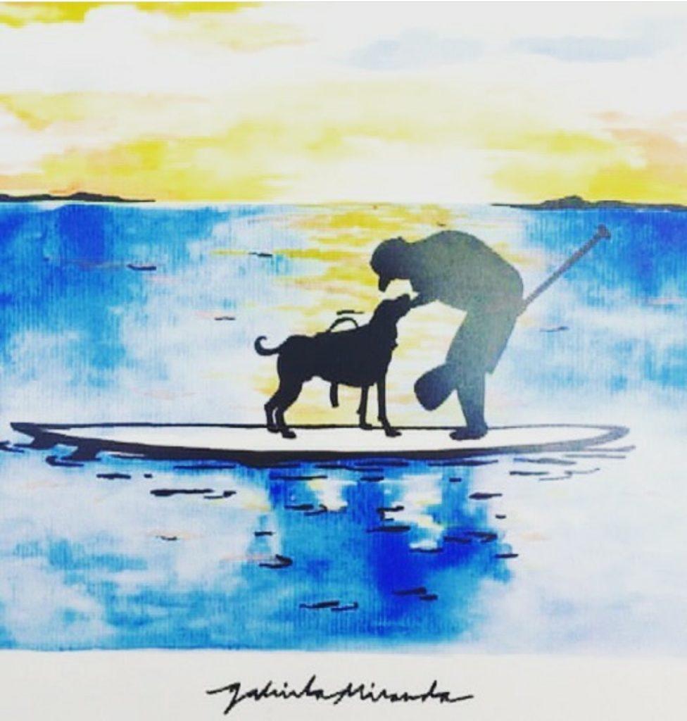 banners surfdogss